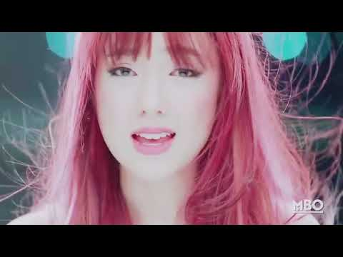 Jannine Weigel-Trouble is Friend, See you Again, Despacito, Deep End