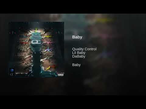 Download Lil Baby ft Da Baby- Baby Mp4 baru