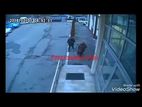 Cum se bat femeile la DRDP - CNAIR Cluj