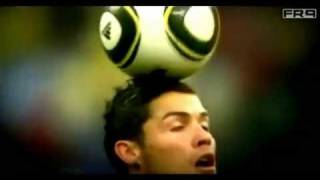 real madrid song 2012 HD