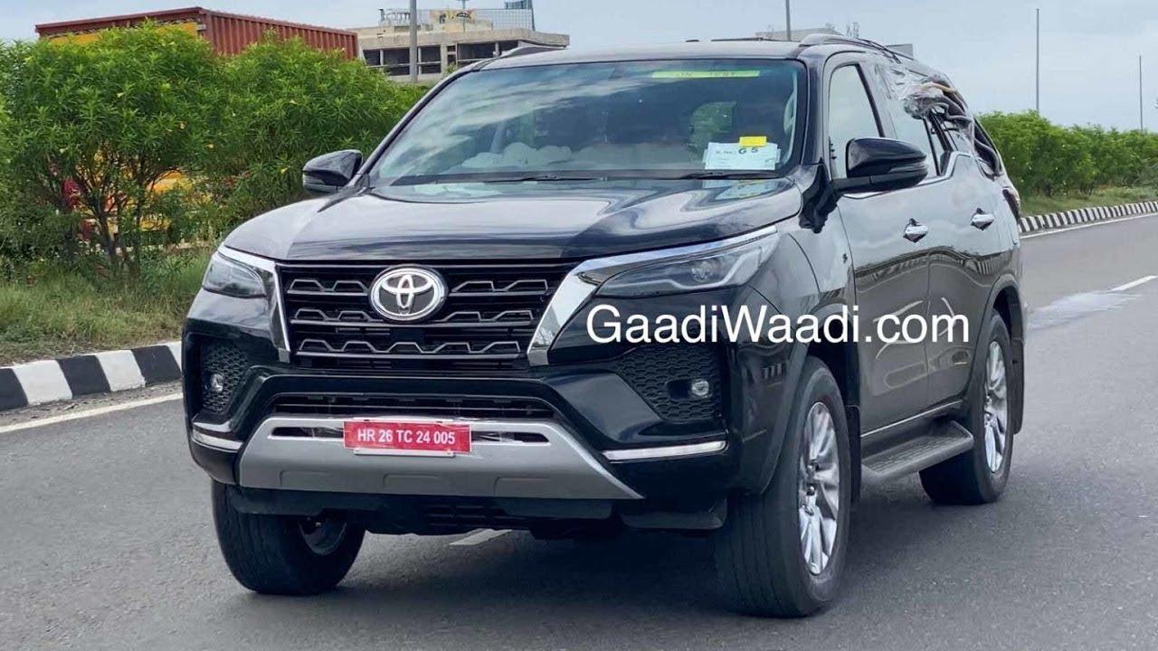 Kelebihan Kekurangan Harga Toyota Fortuner Tangguh