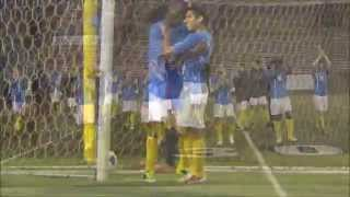 Chattanooga FC (NPSL) 2014 US Open Cup, 2nd Round Win