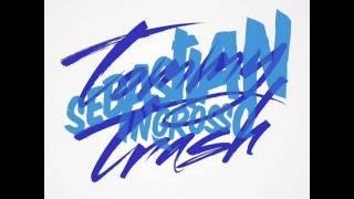 Reload vs Sweet Nothing (Bassdot Mashup) - Sebastian Ingrosso, Tommy trash vs Calvin Harris
