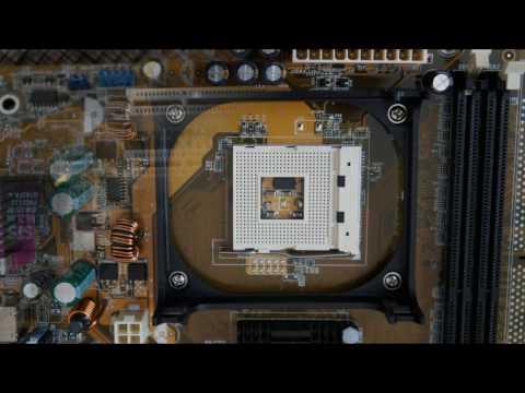 DRIVERS: ASUS P4VP-MX VGA