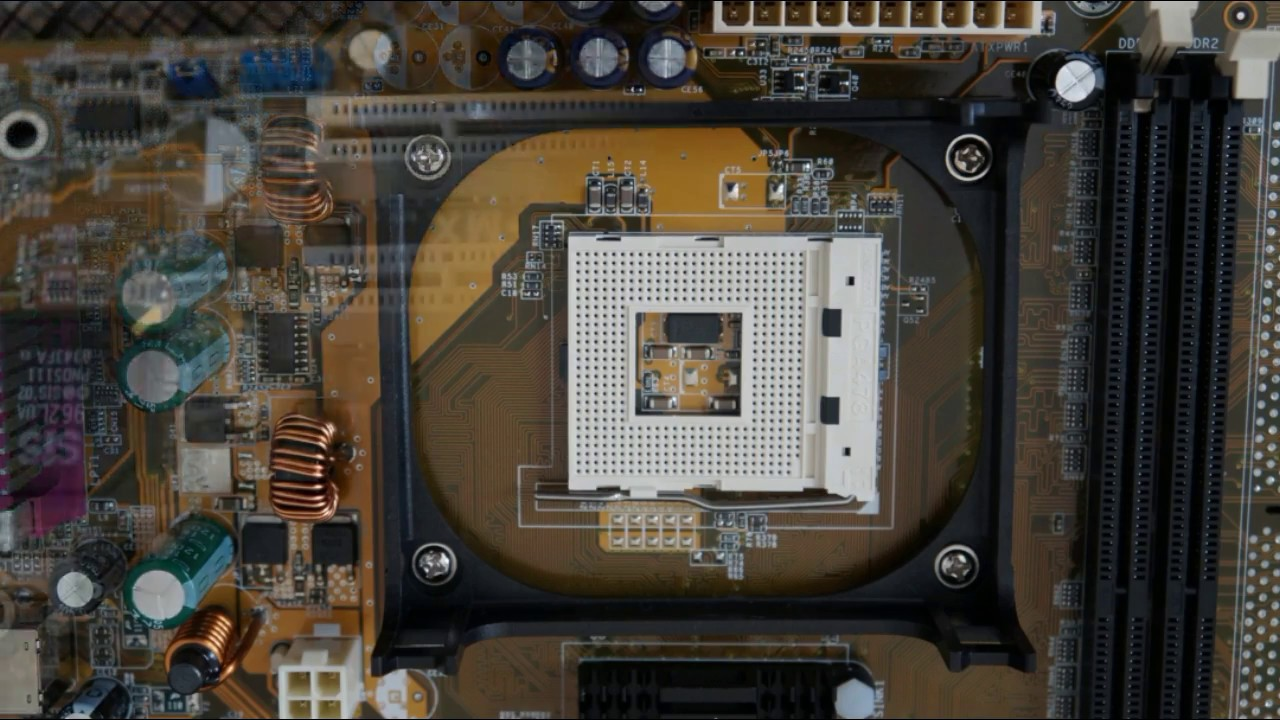 MOTHERBOARD ASUS P4SP-MX DRIVERS FOR WINDOWS VISTA