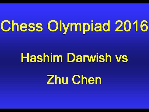 t l charger hashim darwish vs zhu chen chess olympiad 2016 mp3 t l charger musique gratuit mp3. Black Bedroom Furniture Sets. Home Design Ideas