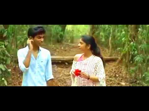ANANDAM MALAYALAM MOVIE COMEDY DELETED...