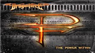 DragonForce - Avant la Tempête | HD