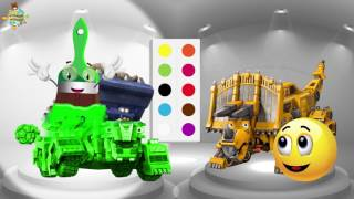 Dinazor Makineleri Izle çizgi Film