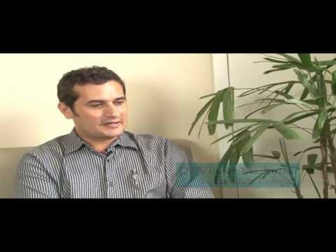 best Urologist doctor in delhi Dr vineet Malhotra Vasectomy Reversal