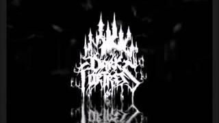 Dark Fortress - No longer Human