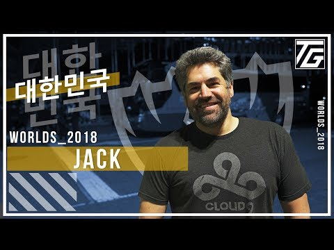 Jack On Cloud9's Glorious Exit From Worlds Groups And How Far They Can Go