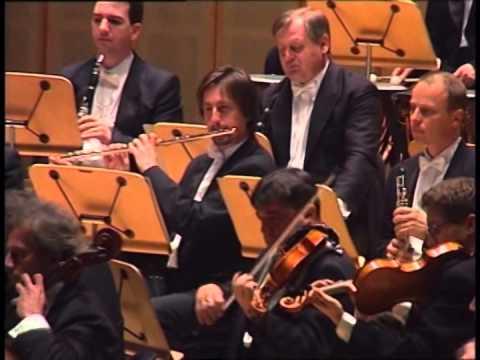 Prague Sinfonia