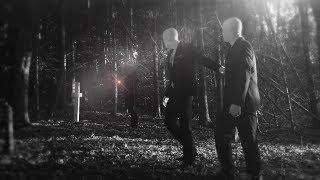 CHILLAH & GOETHE - ALLES NUR EIN TRAUM (Official Video HD)