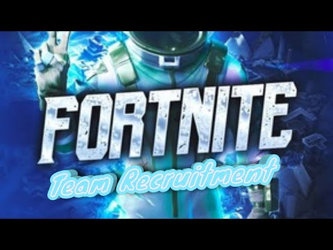 fortnite how to join ps4 from pc
