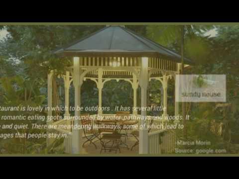 sundy-house-wedding-reception-reviews---palm-beach-county-fl-wedding-venue-reviews