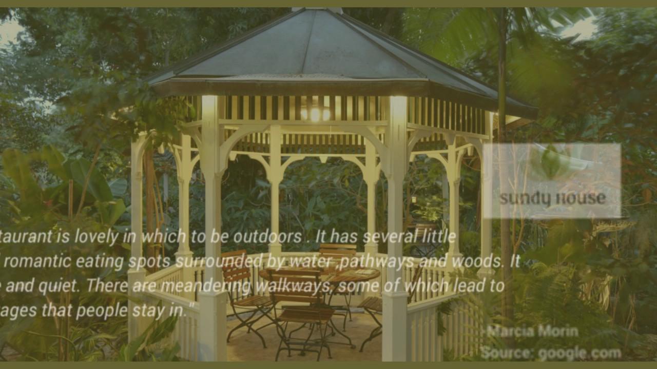 Sundy House Wedding Reception Reviews Palm Beach County Fl Wedding