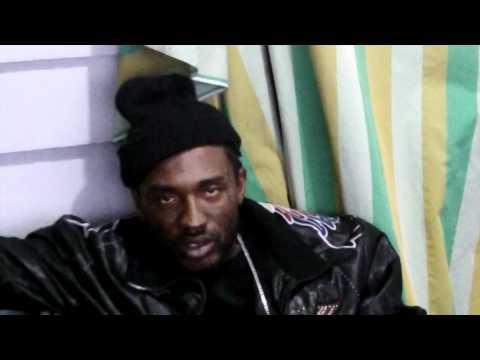 2-6 trap talk dvd fayettenam nc ghetty muzik,yatta mann