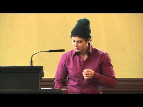 Sexualities and Queer Imaginaries: Islam