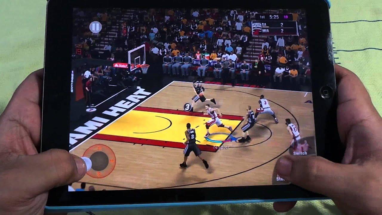 The Official App of the NBA | NBA.com