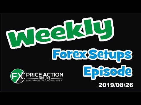 weekly-forex-setups-episode:-2019/08/26