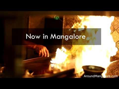 0 - Asian House - Fine Dining Pan Asian Restaurant - Bejai Kapikad