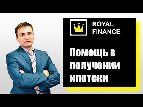 Ветераны военной службы платят налог на машину в москве