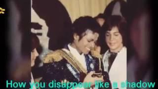 Michael Jackson Tell Me I