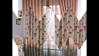Bed Canopy Drapes From Http://www.ogotobuy.com/