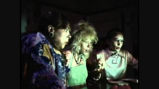 Video The Skirts - Santa Monica Blvd Boy (taken from Nightmare Sisters) download MP3, 3GP, MP4, WEBM, AVI, FLV Januari 2018