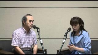 石井慶造先生インタビュー:放射能の基礎知識 石井慶 検索動画 1