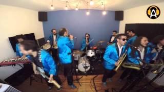 Agrupación Cariño - Te Quiero - Live Session de Radioalternativo & Bulldog Studios [HD] Download