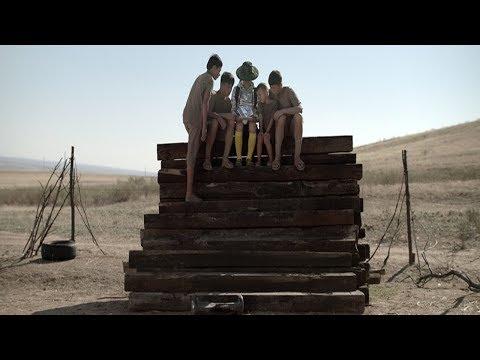 Rzeka (2019) Lektor PL | Dramat | Cały HD Film | Cda/Zalukaj