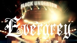 EVERGREY - Black Undertow (2015) // official clip // AFM Records