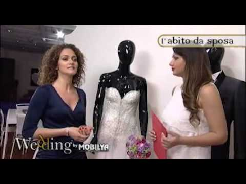 Wedding by mobilya scopri la promozione per gli sposi for Mobilya wedding