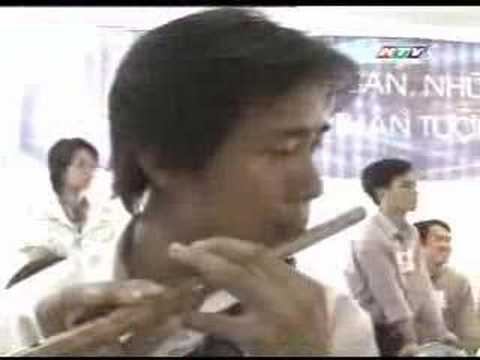 Vietnam Idol 2007-Final-Part 04