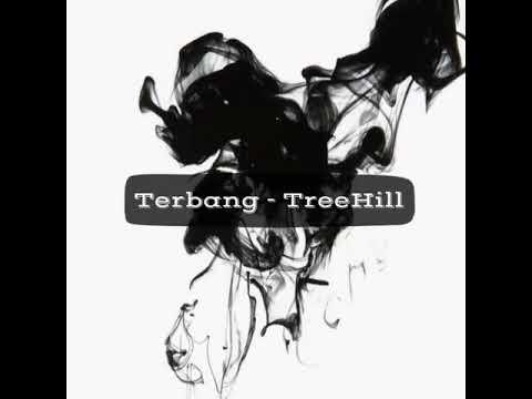 Terbang Lirik by TreeHill