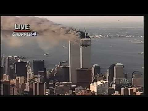 911  ~ NBC 4 New York