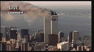 911 Live ~ NBC 4 New York