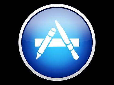 Как изменить свой Apple ID