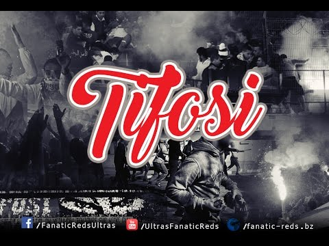 7th For The Seventh - Tifosi