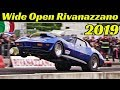 Wide Open Spring National 2019 Highlights - Rivanazzano Dragway - 1/4 Mile Drag Races, Super Pro ET!