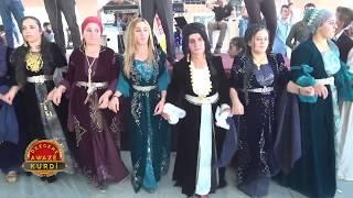 Video KOMA AGIR Hozan Fikret - Sepe - Hakkari Düğünü Kürt Düğünü 2018 download MP3, 3GP, MP4, WEBM, AVI, FLV Juni 2018