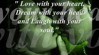 Ill Never Love This Way Again by Dionne Warwick With Lyrics