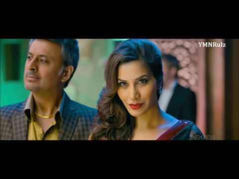 Tu Hi Khwahish   Once Upon A Time in Mumbai Dobaara 2013  Akshay Kumar 2C Sonakshi thumbnail