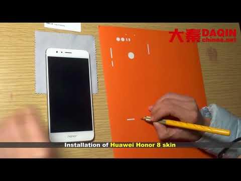Mobile phone skin cutter in UAE / Saudi / Kuwait