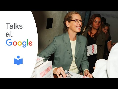 "Dana Thomas: ""Deluxe: How Luxury Lost Its Luster"" 