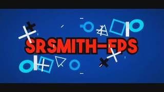 Fortnite-Find secret battle star #Resolvido Week 1