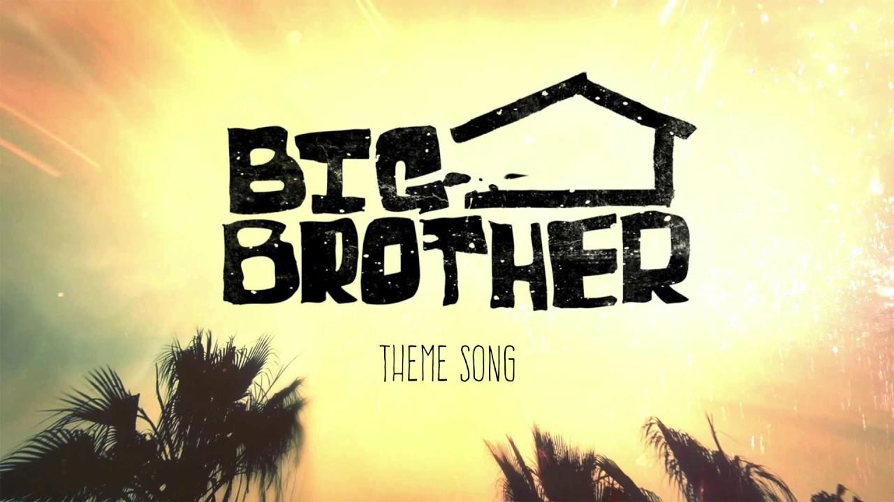 Big Brother Musik