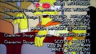 I Simpson U2 - 2